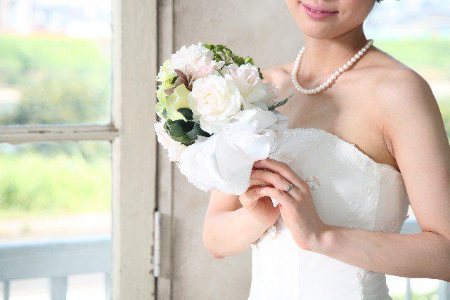 img_bridal_1